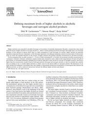 PDF Document higher alcohols yrtph 2102