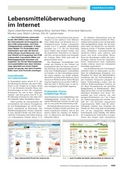 internethandel k hlpflichtige produkte rfl12 2010 s433 434