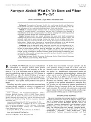 PDF Document surrogate j 1530 0277 2007 00474