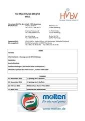 2014 15 mixed info 1 mitplan