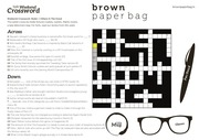 PDF Document crossword delprint