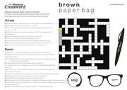 crossword delprint