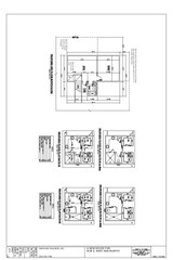murphy b house prelim 1 1 15 a 2nd flr plan