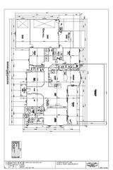 murphy b house prelim 1 1 15 a floor bath 1 with dims