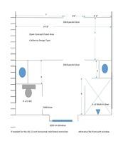 PDF Document master bath design