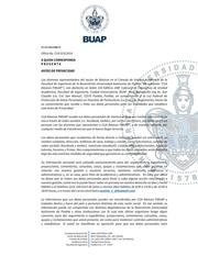 aviso privacidad signed