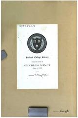 PDF Document dubrovin n f vostochnaya vojna 1853 1856