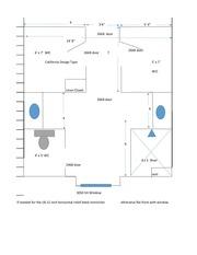 PDF Document master bath design r1