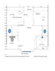 PDF Document master bath design r2