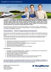 PDF Document praktikum talent and organizational development