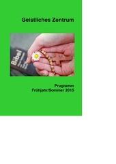 PDF Document programm gz fr hjahr sommer 2015 endfassung