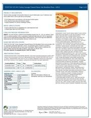 829269 breakfast pizza tonys