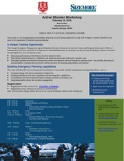 PDF Document 20150210 asws ga augusta flyer