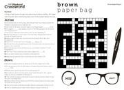 PDF Document pdffinal