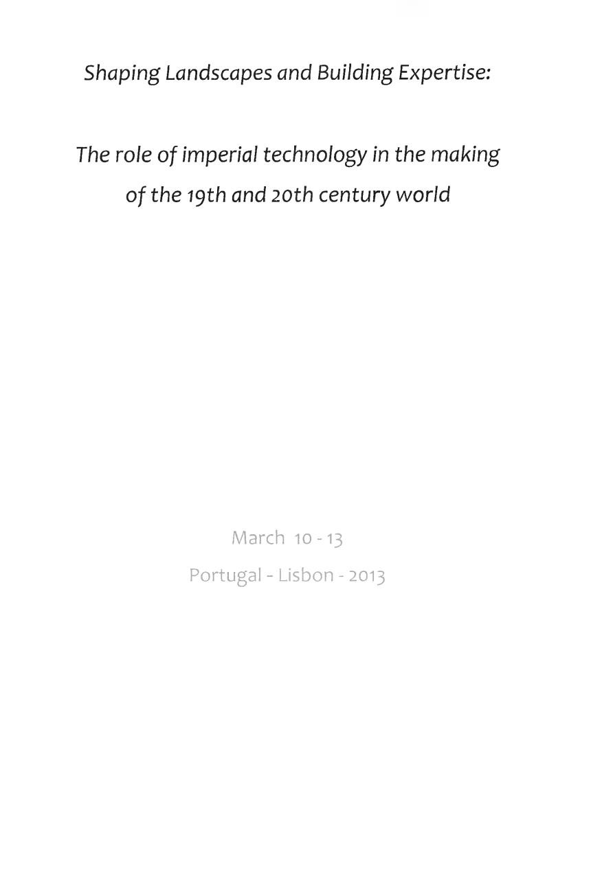 Shaping-Landscapes-and-Building-Expertise-2013.pdf - page 1/53