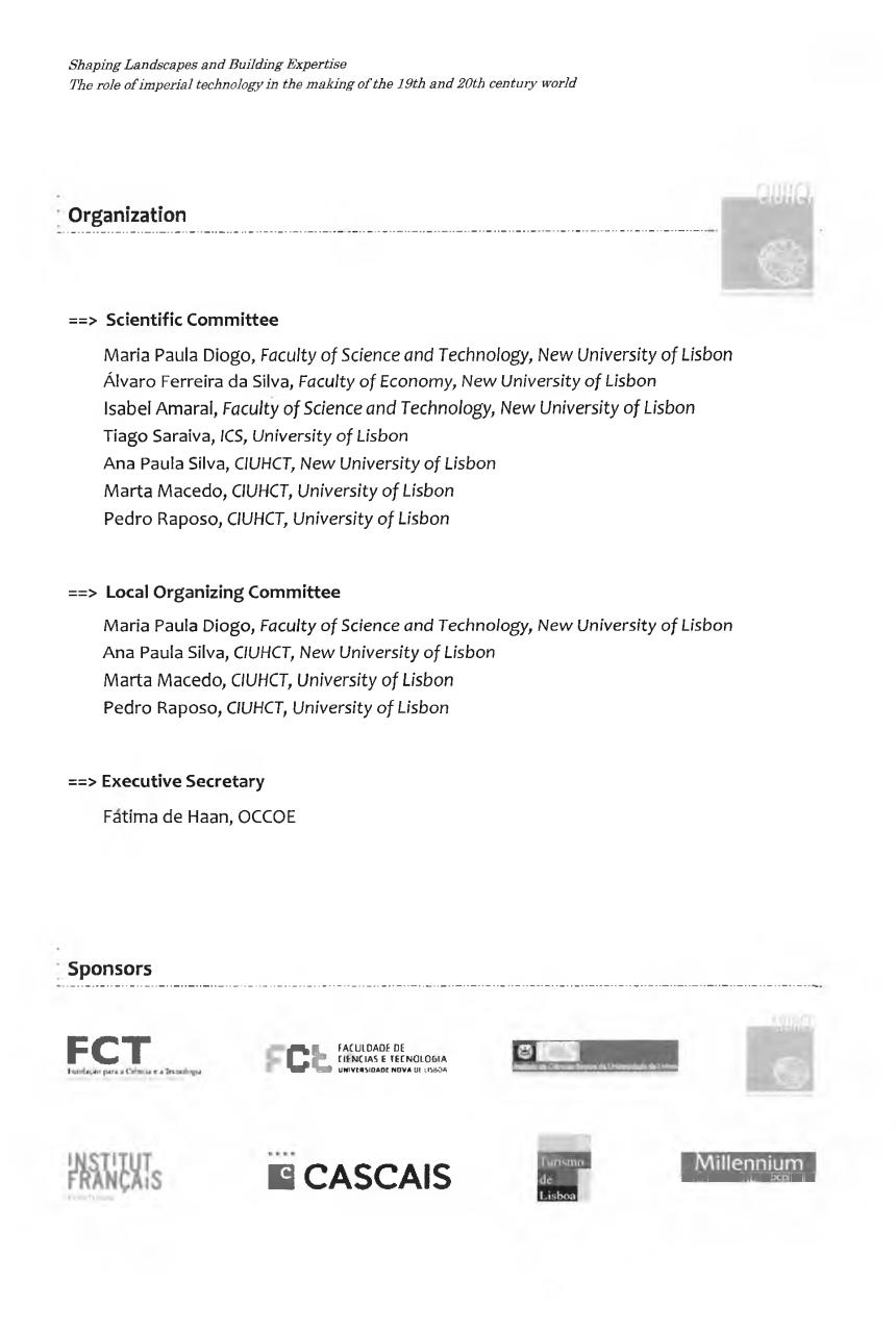 Shaping-Landscapes-and-Building-Expertise-2013.pdf - page 2/53