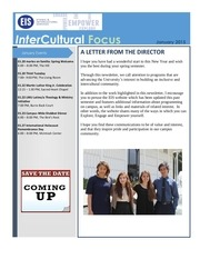 eis intercultural focus january issue final