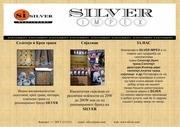 perica pesevski 174463 prodavnica za rasveta silver