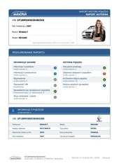 raport autodna rhp vf1bmsw0638486368