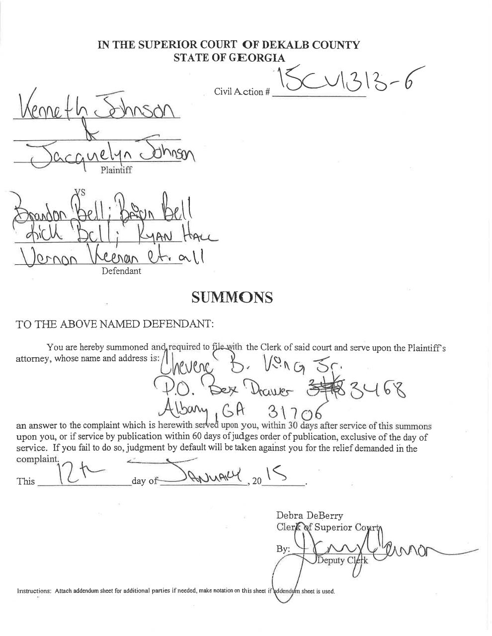 Preview of PDF document 252758721-kendrick-johnson-amended-lawsuit-pt-ii.pdf