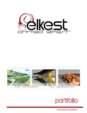 PDF Document ahmed elkest portfolio 2014