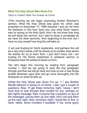PDF Document neither man ror woman in christ