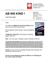 PDF Document ausflug kino