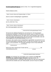 PDF Document erziehungsbeauftragung