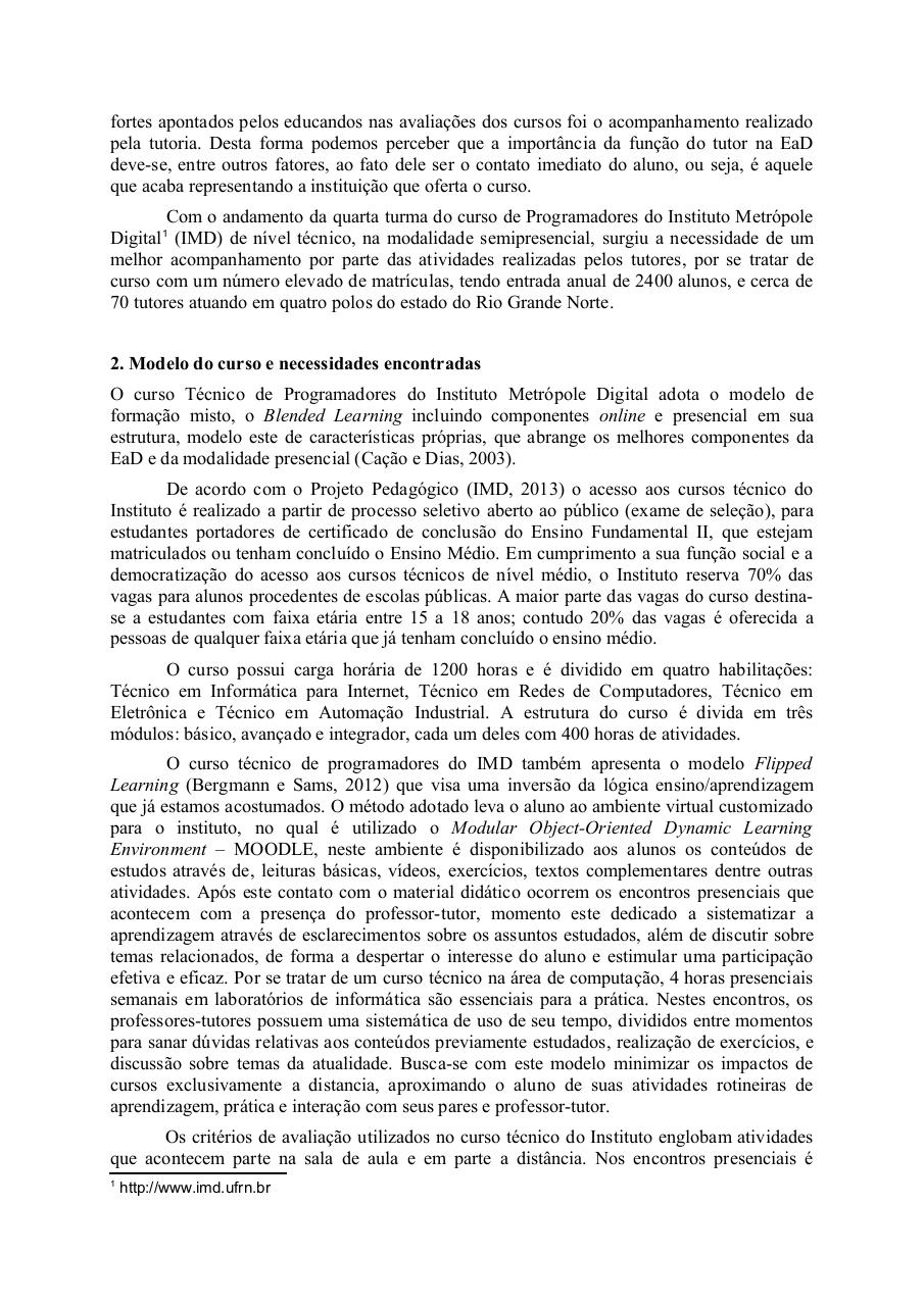 moodlearticle.pdf - page 2/10