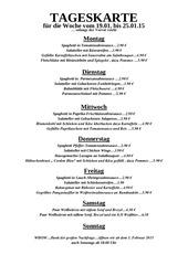 PDF Document tageskarte pub kw 04 2015