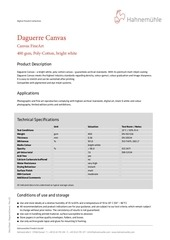 daguerrecanvas rev02