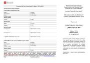 PDF Document regulamentul concursului de pian irina satchi 2015