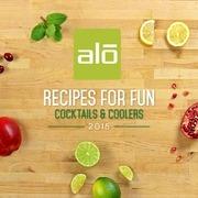 alo recipebook digital sm
