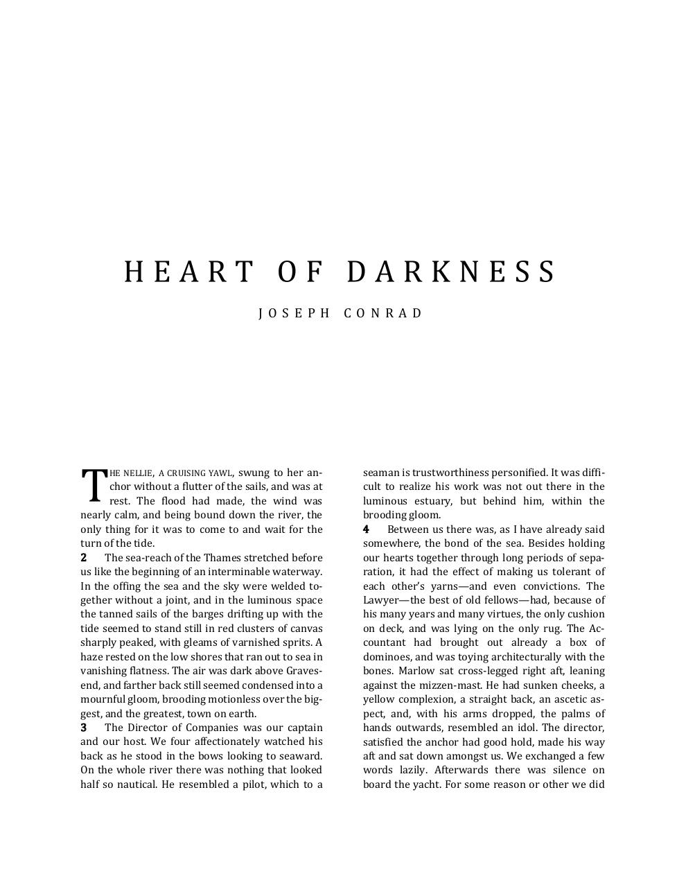 Heart of Darkness (full text).pdf - page 1/43
