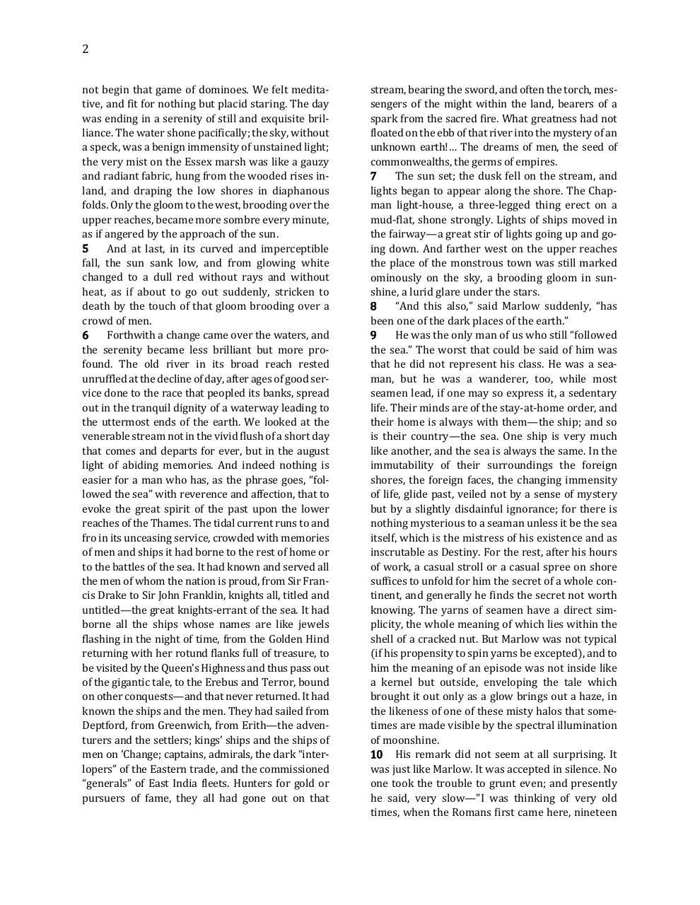 Heart of Darkness (full text).pdf - page 2/43