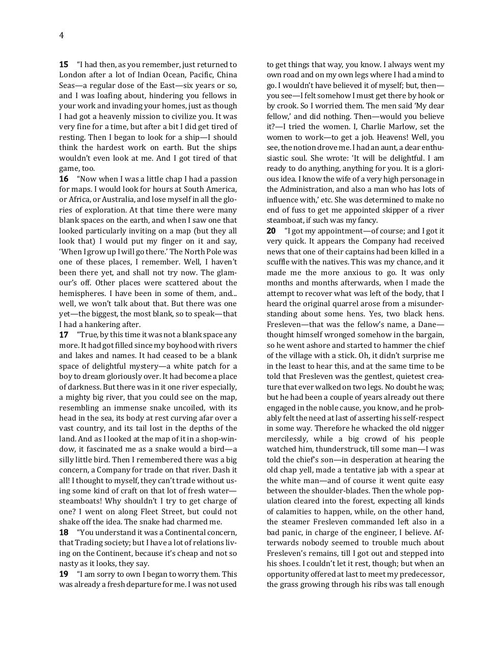 Heart of Darkness (full text).pdf - page 4/43