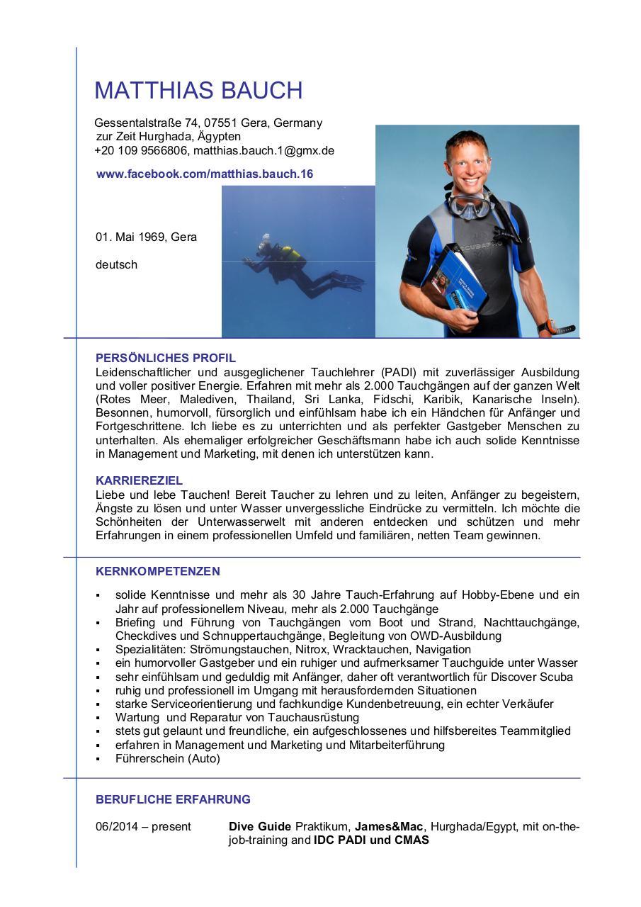 Erfreut Standard Lebenslauf Karriereziel Bilder - Entry Level Resume ...