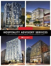 PDF Document lennywormser2015hospitalityadvisoryservices 1 23 2015