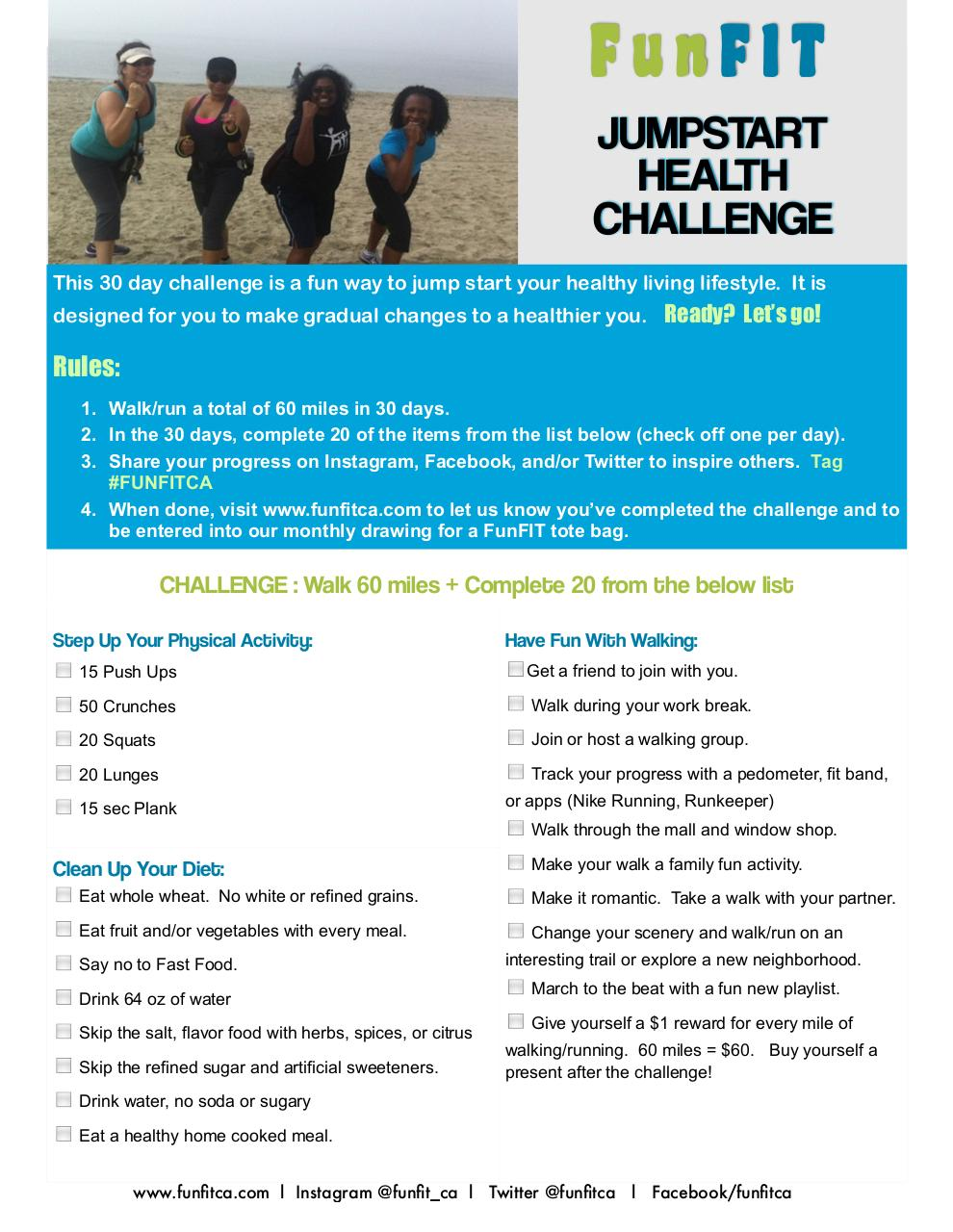 Document preview JumpStart Health Challenge.pdf - page 1/1