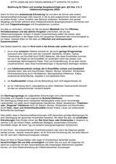 infektionsschutzgesetz mit bestaetigung2