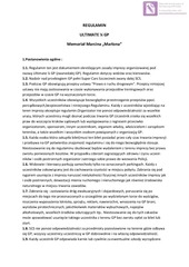 regulamin gp 2015 1