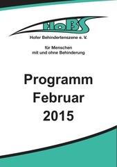 PDF Document hobs programmflyer a5 hoch 12seiter ansicht