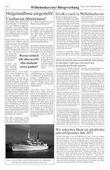 b rgerzeitung ausgabe 1 seite 4 neu