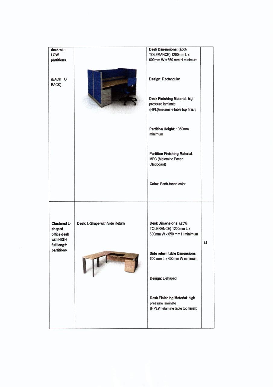 Invitaion To BID_One Lot Quezon Hall furnitures (3rd Floor).pdf - page 3/9