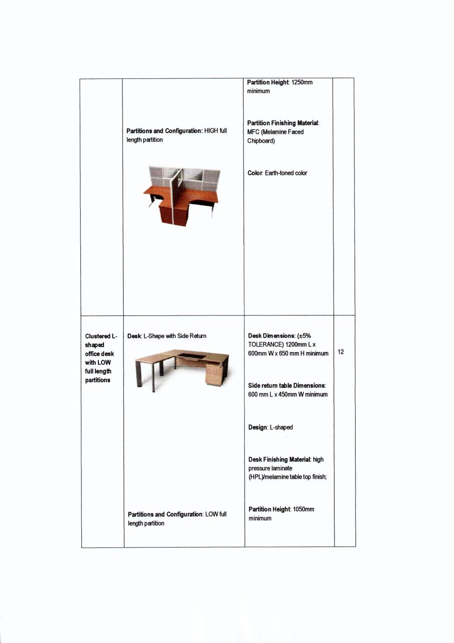 Invitaion To BID_One Lot Quezon Hall furnitures (3rd Floor).pdf - page 4/9