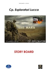 PDF Document story board idus martii