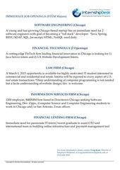 PDF Document jan engineering jobs