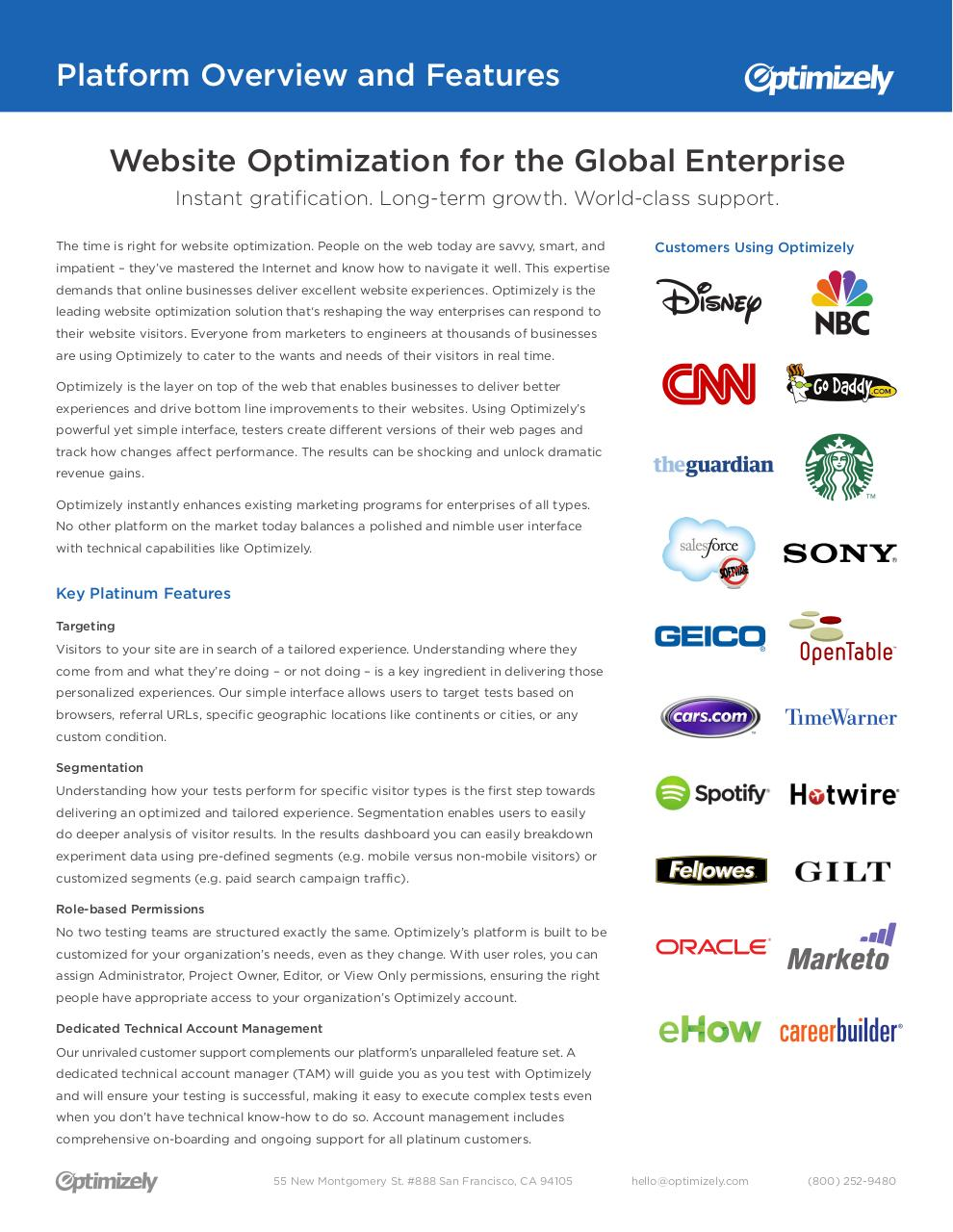 Optimizely For Enterprises (1).pdf - page 1/2
