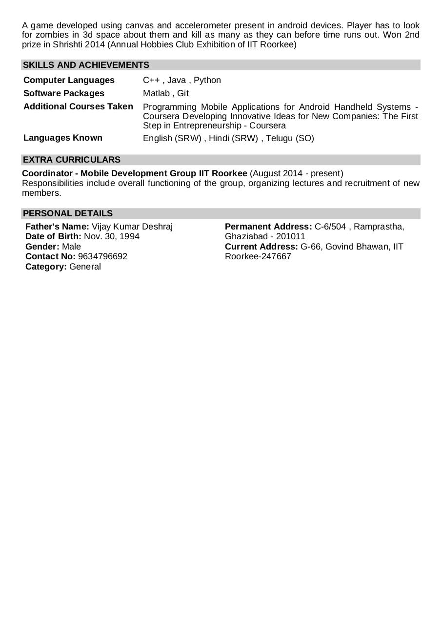 Resume (1) - PDF Archive