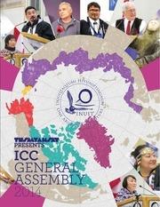 icc ga book ecopy 1 web